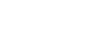 Dehio Immobilien's Company logo